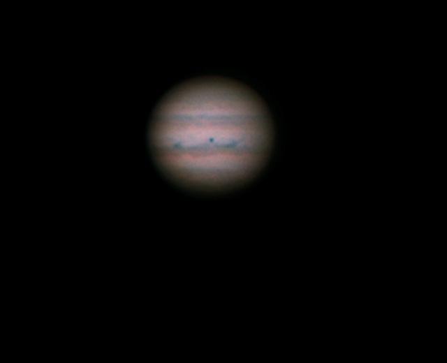 jupiter-sc200f25-001X-LRGB-ps1-r