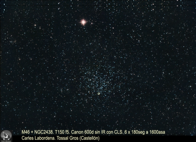 M46_t150f5_cls_301215_dss1_px1-PS2-R-T2