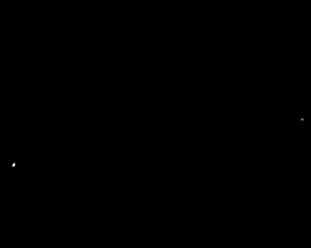 jupiter-i-venus-qhy5c-r66-020715_00001-rg5-Ps2-r