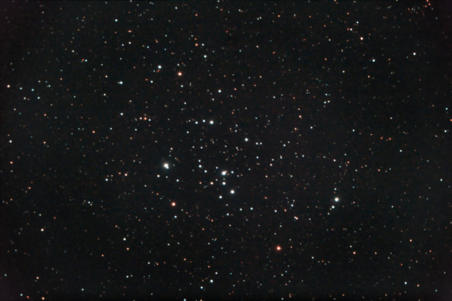 M47_t150f5_cls_020116_dss1_px1-ps1-R