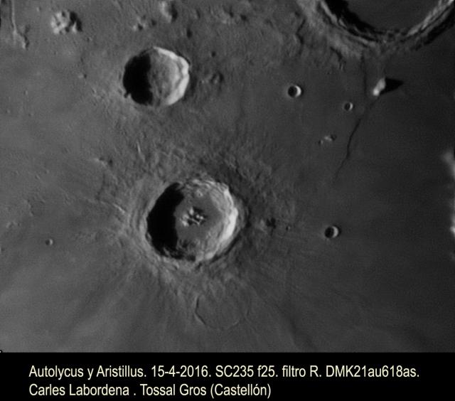 lluna-sc235f25-150416-r-0015-avs1-px1-PS1-T