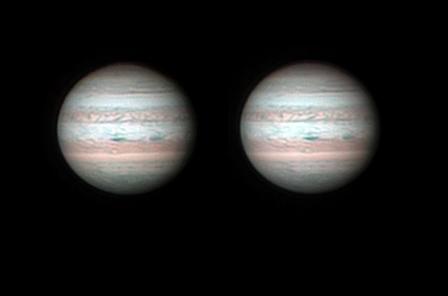 jupiter-110617-binocular-r.jpg
