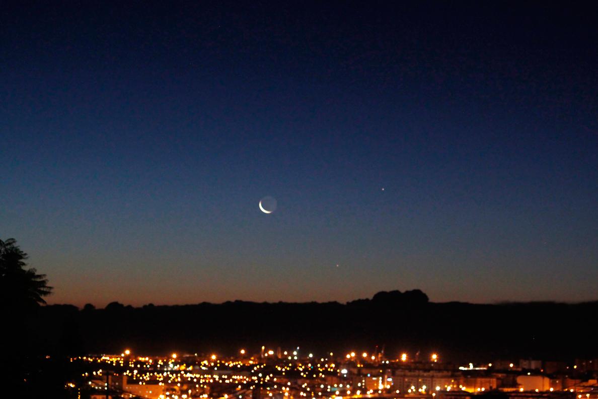 Astro-Lluna-Saturn-Mercuri-150118-009-ps1-r.jpg