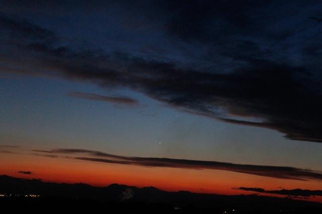 Venus-Mercuri-H-LaMagdalena-080318-014-ps1-r